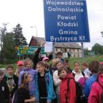 Polsko3.jpg