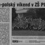 cesko_polsky1