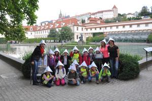 Praha 9. 9. 2015 214