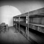 Terezín 15.5.2016 087-001