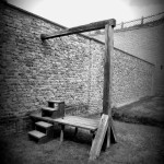 Terezín 15.5.2016 100-001