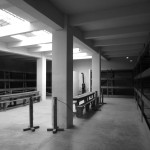 Terezín 15.5.2016 112-001