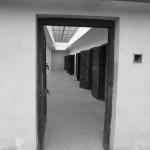 Terezín 15.5.2016 116-001