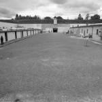 Terezín 15.5.2016 117-001