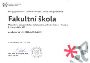 fak_skola